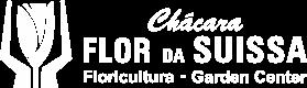 Marca Chácara Flor da Suissa