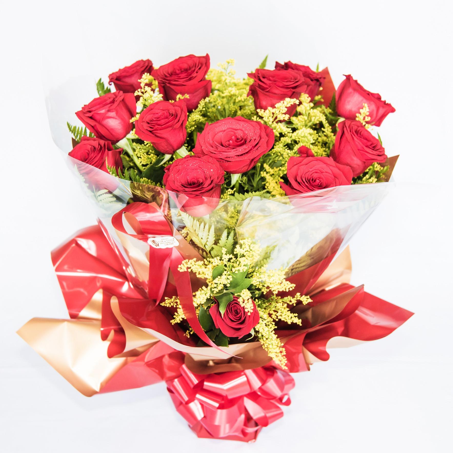 Flor da Suissa - Loja virtual